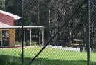 Alawoona Chainmesh fencing 12