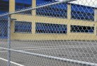 Alawoona Chainmesh fencing 3