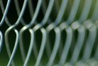 Alawoona Chainmesh fencing 7
