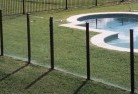 Alawoona Commercial fencing 2