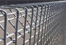 Alawoona Commercial fencing suppliers 3