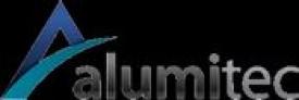 Fencing Alawoona - Alumitec
