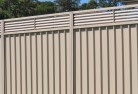 Alawoona Corrugated fencing 5