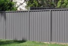 Alawoona Corrugated fencing 9