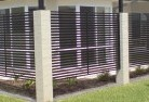 Alawoona Decorative fencing 11