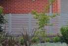 Alawoona Decorative fencing 13