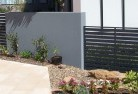 Alawoona Decorative fencing 14