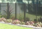 Alawoona Decorative fencing 16