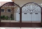 Alawoona Decorative fencing 18