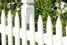 Alawoona Decorative fencing 19