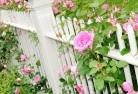 Alawoona Decorative fencing 21