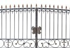 Alawoona Decorative fencing 24