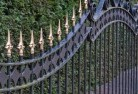 Alawoona Decorative fencing 25