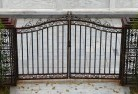 Alawoona Decorative fencing 28