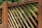 Alawoona Decorative fencing 36