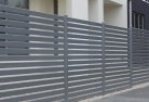 Alawoona Decorative fencing 7