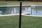 Alawoona Frameless glass 12