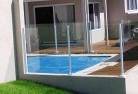 Alawoona Frameless glass 4
