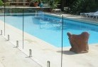 Alawoona Frameless glass 9