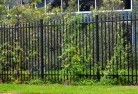 Alawoona Industrial fencing 15