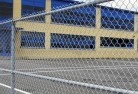Alawoona Industrial fencing 6