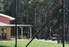 Alawoona Mesh fencing 11