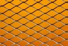 Alawoona Mesh fencing 1