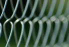 Alawoona Mesh fencing 7