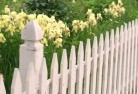 Alawoona Picket fencing 2,jpg