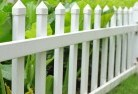 Alawoona Picket fencing 4,jpg