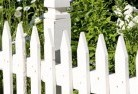 Alawoona Picket fencing 5,jpg