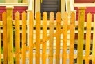 Alawoona Picket fencing 8,jpg
