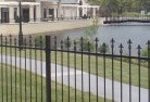 Alawoona Pool fencing 10