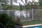 Alawoona Pool fencing 3