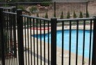 Alawoona Pool fencing 8