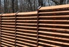 Alawoona Privacy fencing 20