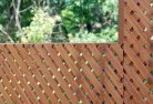 Alawoona Privacy fencing 23