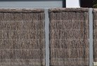 Alawoona Privacy fencing 25