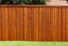 Alawoona Privacy fencing 2