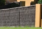 Alawoona Privacy fencing 31
