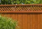 Alawoona Privacy fencing 3