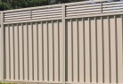 Alawoona Privacy fencing 43