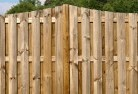 Alawoona Privacy fencing 47