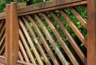 Alawoona Privacy fencing 48