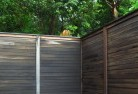 Alawoona Privacy fencing 4