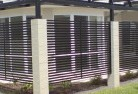 Alawoona Privacy screens 11