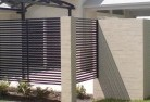 Alawoona Privacy screens 12