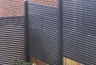 Alawoona Privacy screens 17