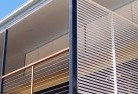 Alawoona Privacy screens 18