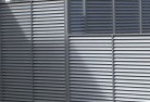 Alawoona Privacy screens 23
